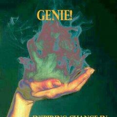 Release The Genie !